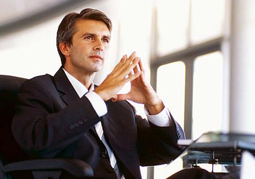 دوره آنلاین مدیرعامل حرفه ای | CEO