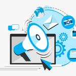 دوره آنلاین دیجیتال مارکتینگ | Digital Marketing Manager