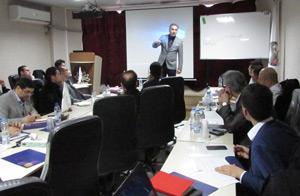 مهارت های مدیر فروش حرفه ای چیست؟