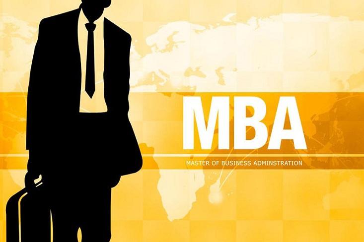 چرا MBA بخوانیم؟