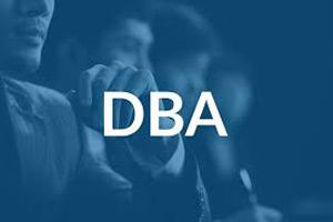 تفاوت DBA و PHD چیست؟