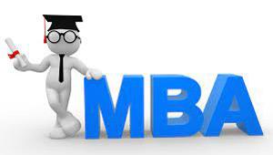 دورهای  MBA  پرتو ماهان